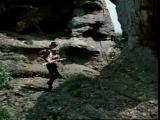 В поисках капитана Гранта. 4 серия. Золотой бог.1985