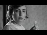 промо-ролик к фильму мамы