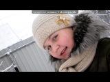 «Зима» под музыку БРАТЬЯ БОРИСЕНКО НОВОГОДНЯЯ -  новогодняя песенка. Picrolla