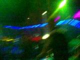 НК Terminal DJ Lexani(Spb)