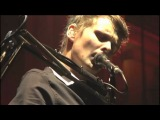 Muse - Fury (Live from The Royal Albert Hall)