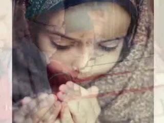 Michael Jackson - I am a Muslim (Я мусульманин) - последняя песня и клип Майкла Джексона