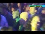 Комиссар - Дрянь Live 2010