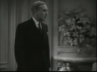 Maisie Was a Lady (1941) - (7/8)