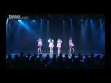NMB48 TeamBⅡ「会いたかった」公演 от 9 ноября 2012