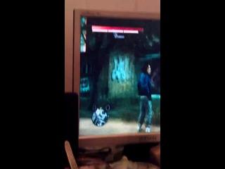 прохождение игры прототип 2 часть 3