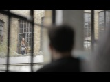 Giorgia feat. Eros Ramazzotti - Inevitabile HD (720p)