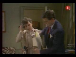 Partnery.po.prestupleniyu(01.sezon.film.02-Obmanut.korolya)1983