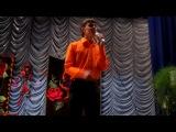 Татарская песня Татарча Жыр Клип Матур Tatar Song Russia Love Live Любят Парень Красивый Поет Парни Девчонки