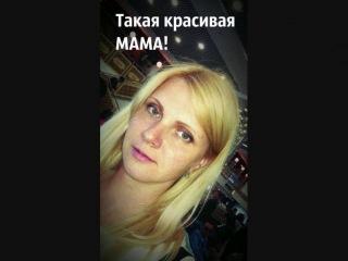 Никита Киоссе С ДНЁМ РОЖДЕНИЯ *♥