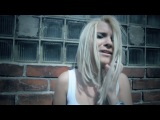 Pandora feat. Stacy - Why (Магистраль)
