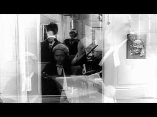 Анатоль Литвак - Любите ли вы Брамса? / Goodbye Again (1961)