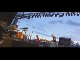 lali puna - micronomic - live 2004 la route du rock