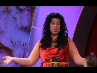 Comedy Woman Загс