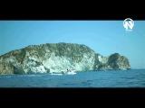Liviu Hodor feat. Mona - Sweet Love (Pee4Tee Remix)