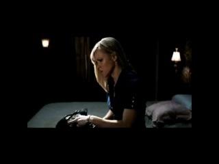 Вы все сдохните! / Terror Trap (2010) Трейлер HD