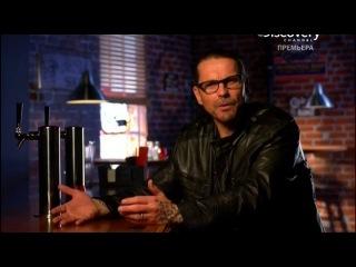 Американские байкеры 4 серия / 2013 Империя вне закона / Outlaw Empires
