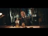 Secret Meetings - Gentleman Jack Whisky TV Commercial Ad