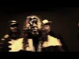 Wiz Khalifa Feat T-Pain Fabolous Young Jeezy &amp Maino   -   Black &amp Yellow