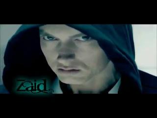 Eminem - Hard ft. Yelawolf Wiz Khalifa