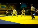 Jiu-Jitsu SPb_Open_2012_85kg_Medvedskov_VS_Batsazov