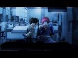 Теккен. Кровная месть / Tekken: Blood Vengeance/Inspector Gadjet & Nika Lenina/2011