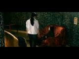 Важняк. Игра навылет (2012) 3 серия  see.md