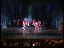 Бой солдатиков и мышей,Щелкунчик и Мышиный карольАстраханский театр оперы и балета