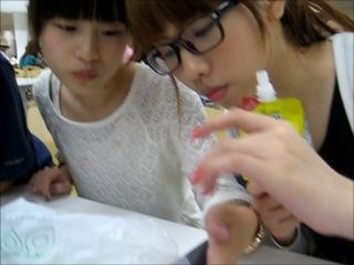 Kepsen Kepos Japan Vlog6: Девушки из Тайваня запикапили русского парня в японской столовой.