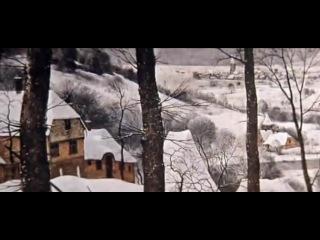 Солярис реж А Тарковский
