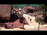 Popeye village, our Malta holidays