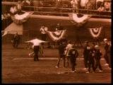 Матч СССР-США 1959г.-Забег на 10000 метров.