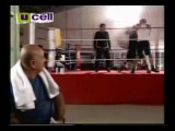 Qalqon узбек тилида 6 серия Uzfilm.tv