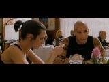 Три икса / xXx/  2002  триллер, криминал, боевик, приключения