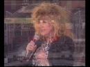 Алла Пугачёва - Озеро надежды, Беглец (Концерт Красная площадь. Звёзды среди звёзд, 1992)
