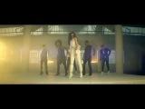Зендая - Replay (Официальное Видео)