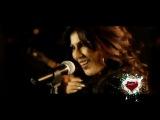 Aryana Sayeed Afghan Pesarak New Song 2011