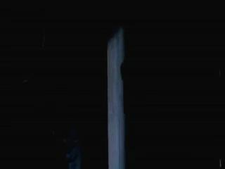 Климбатика - Комната 302