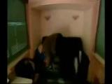 Звездные врата-Атлантида,SG-1.Смешные моменты.