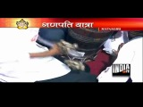 Ganesh Chaturthi Special - Ganapati Yatra (25-09-2012)