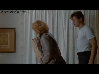 Филадельфийский эксперимент (Секретный эксперимент) / The Philadelphia Experiment (1984)