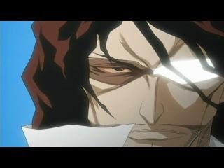 Bleach / Блич (39 серия) озвучка Leon Dead