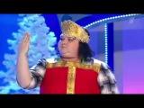 КВН - Высшая лига - финал(2011) - Город Пятигорск (муз)