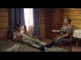 Ефросинья 3 сезон 124 серия
