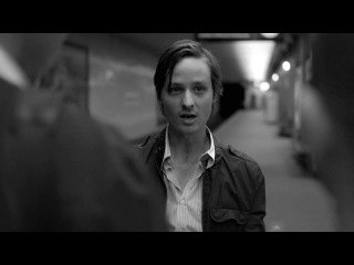 Oh boy (2012) | на немецком | auf deutsch | berlin lingua
