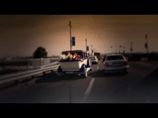 Свадьба.съемка в движении.ретро--оператор и монтаж Алекс Варшавский