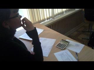 СПИГ. Государственный экзамен 2011