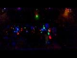DJ Timur TT - Клуб Спутник (Туймазы) 05.11.11
