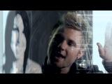 DJ Dan &amp Uberzone -