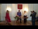 Свадьба Сереги И Юли